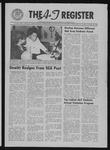 The Register, 1981-11-10