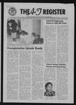The Register, 1981-11-13