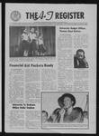 The Register, 1981-11-20