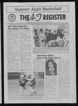 The Register, 1981-12-01