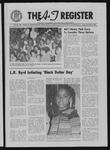 The Register, 1981-12-04