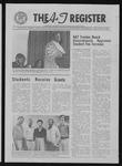 The Register, 1982-01-22