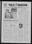 The Register, 1982-01-26