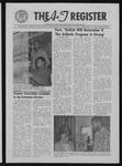 The Register, 1982-01-29