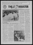 The Register, 1982-02-05