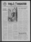 The Register, 1982-02-12