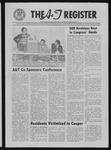 The Register, 1982-02-16