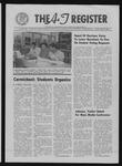 The Register, 1982-03-02