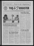 The Register, 1982-03-19