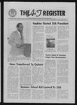 The Register, 1982-04-06