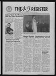 The Register, 1982-04-20
