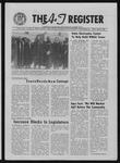The Register, 1982-04-30