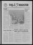 The Register, 1982-09-10