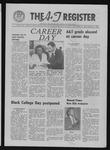 The Register, 1982-09-17