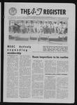 The Register, 1982-09-21