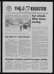 The Register, 1982-09-28