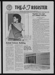 The Register, 1982-10-11