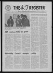 The Register, 1982-10-22