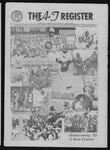 The Register, 1982-10-29