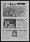 The Register, 1982-11-05