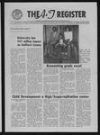 The Register, 1982-11-09