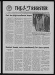 The Register, 1982-11-19