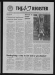 The Register, 1982-11-23