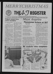 The Register, 1982-12-07