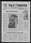 The Register, 1983-01-14