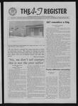 The Register, 1983-01-18