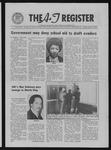 The Register, 1983-01-25