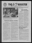 The Register, 1983-02-01