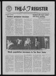 The Register, 1983-02-08