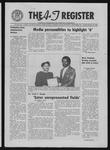 The Register, 1983-02-15