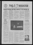 The Register, 1983-02-22