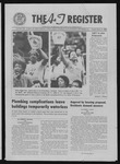 The Register, 1983-03-15