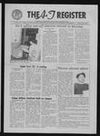 The Register, 1983-04-08