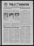 The Register, 1983-04-12