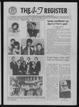 The Register, 1983-04-29