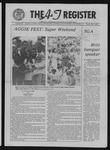 The Register, 1983-05-03