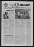 The Register, 1983-05-06