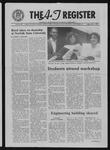 The Register, 1983-07-01