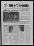 The Register, 1983-09-16