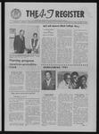 The Register, 1983-09-23