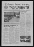 The Register, 1983-09-30