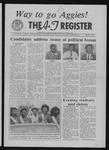 The Register, 1983-10-07