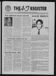 The Register, 1983-10-11
