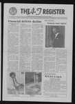 The Register, 1983-10-21