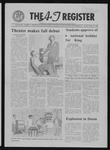 The Register, 1983-10-25