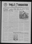 The Register, 1983-10-28